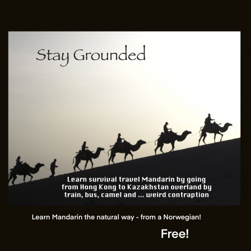 stay_grounded