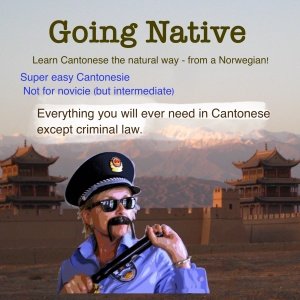 going_native_front_cover